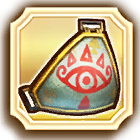 HWDE Impa's Breastplate Icon.png