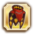 HW Ghirahim's Cape Icon.png