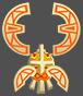 SS Tough Beetle Icon.png