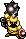 TMC Ball and Chain Soldier Sprite.png