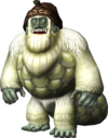 TP Yeto Render.png