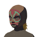BotW Radiant Mask Brown Icon.png