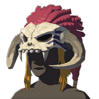 HWAoC Barbarian Helm Icon.png