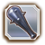 HWL Big Blin Club Icon.png