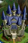 Hyrule Castle FSA.jpg