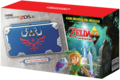 New Nintendo 2DS XL Hylian Shield Edition NA Box.png