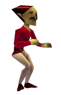 OoT Red Juggler Model.png