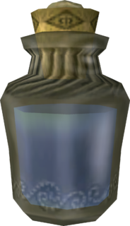 TP Blue Potion Render.png