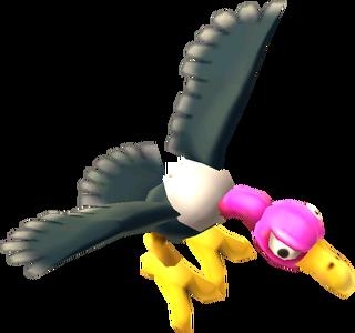 ALBW Vulture Model.png