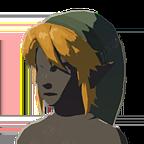 BotW Cap of Twilight Icon.png