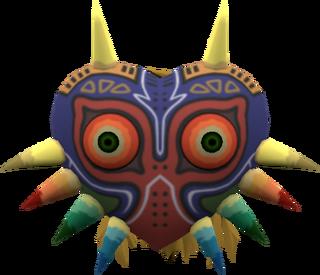 BotW Majora's Mask Model.png