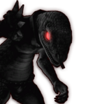 HWDE Dark Lizalfos Icon.png