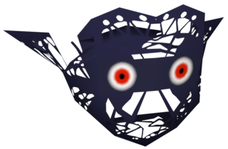 MM All-Night Mask Model.png