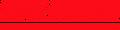 SNES logo.png