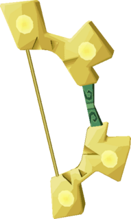 ST Bow of Light Model.png