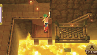TFH Den of Flames Stage 1.png