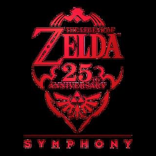 Zelda 25th Anniversary Symphony.png