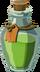 BotW Enduring Elixir Icon.png