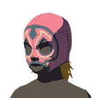 BotW Radiant Mask Peach Icon.png