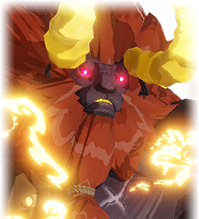 HWAoC Fire Lynel Icon.png