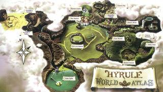 Hyrule Map OoT.jpg