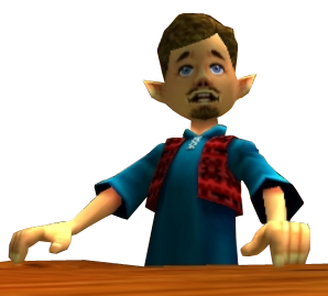 OoT3D Fishing Hole Man Model.png