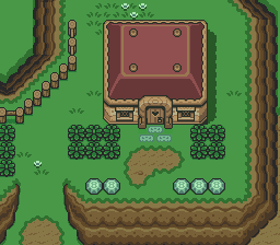 ALttP Link's House.png