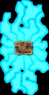 BotW Guardian Shield++ Model.png