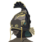 BotW Rubber Helm Icon.png