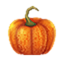 HWDE Pumpkin Food Icon.png