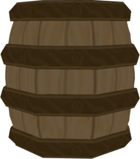 TWW Barrel Model.png