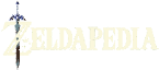 Zeldapedia Logo 2.png
