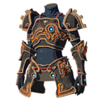 BotW Ancient Cuirass Icon.png