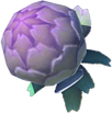 BotW Armoranth Icon.png