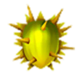 HWDE Water Fruit Food Icon.png