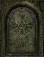 TP Sacred Grove Door.jpg