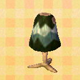 ACNL Wolf Link Outfit.png