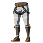 BotW Climbing Boots White Icon.png