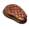 BotW Seared Steak Icon.png