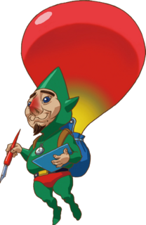 OoA Tingle Artwork.png