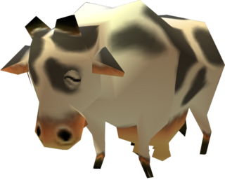 OoT Cow Model.png