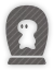 SSBU Assist Trophy Quick Links Icon.png