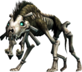 TP Stalhound Render.png