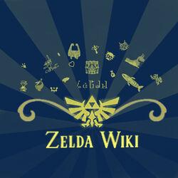 ZWiki2.jpg
