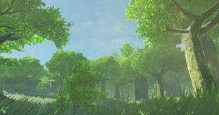 BotW Finra Woods.png