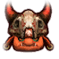 HWDE Bokoblin Summoner Mini Map Icon.png