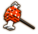 HW 8-Bit Food Icon.png