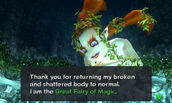 MM3D Great Fairy of Magic.png