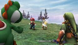 Mario-Pitt vs Link-Yoshi.jpg