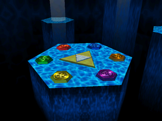 OoT Chamber of Sages.png